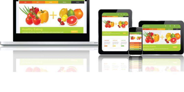 เทคนิคและแนวคิดการสร้างเว็บไซต์ด้วย WordPress กับกลยุทธ์การตลาดยุคใหม่