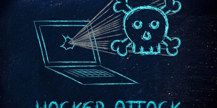 วิธีแก้ไขเว็บไซต์ WordPress ติด มัลแวร์ (Malware)